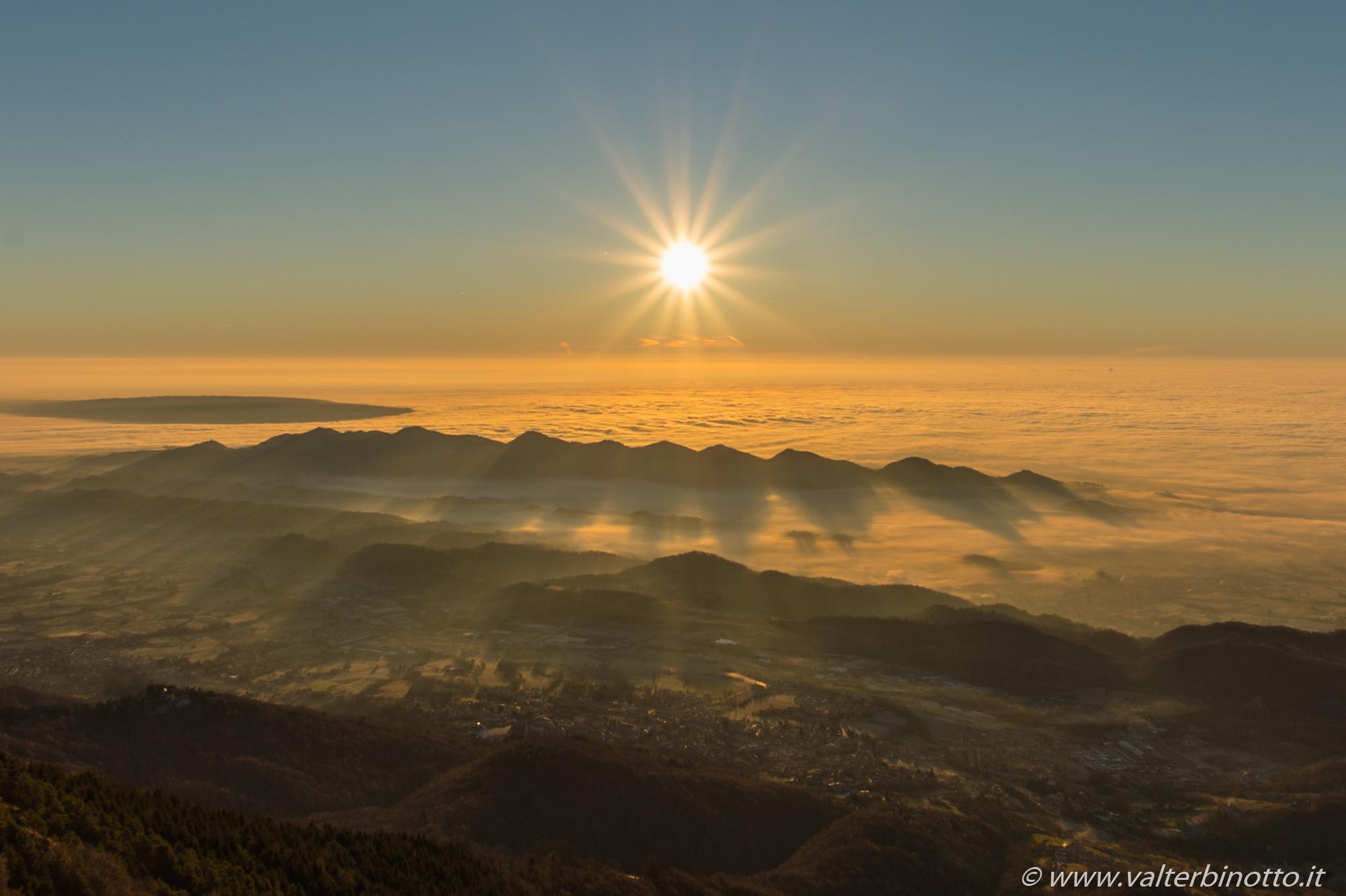 la Valcavasia, la mia base di partenza